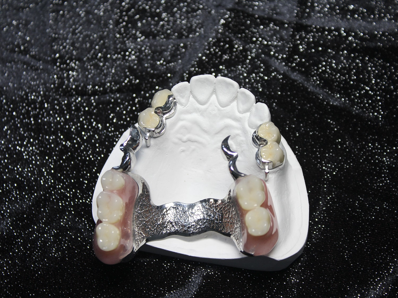 Dental Lab China